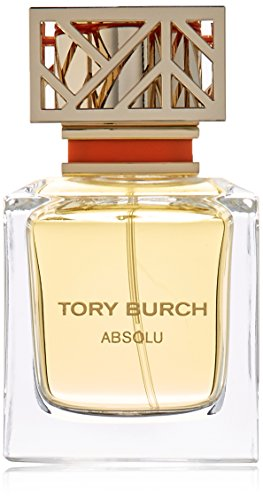 Tory Burch Absolu for Women Eau de Parfum Spray, 1.7 Ounce