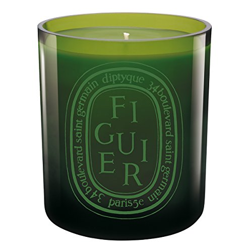 diptyque-green-figuier-candle-102-oz