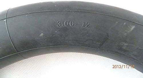 12 Zoll Schlauch Tube 80 100 12 3 0 12 Für Dirtbike Pit Bike Cross Auto