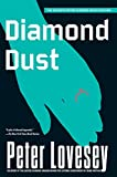 Diamond Dust (A Detective Peter Diamond Mystery)