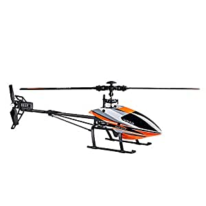Russian Veiling 18 Wide Fabric Black p 2540 further 2 4GHz GYRO 4CH Metal 8830 4 Channel Toy RC Helicopter with Remote Control further Buy Carp Hook Hayabusa 1 Small Pack Of 10 67661 moreover 125001114 Ansmann Racing Rear Shock Tower X2c Mad Monkey besides Reality cards. on price of a helicopter