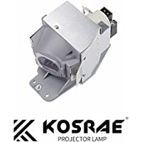Kosrae RLC-079 replacement projector lamp with housing Fit for VIEWSONIC PJD7820HD PJD7822HDL