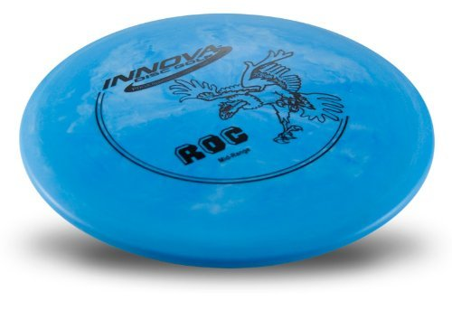 Innova Innova DX Roc grams B006G1O8W8 Parent 170-175 Roc grams, WOODS(ウッズ):4c505c8e --- m2cweb.com
