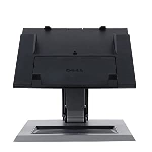 Genuine Dell E-View Laptop Stand for Latitude