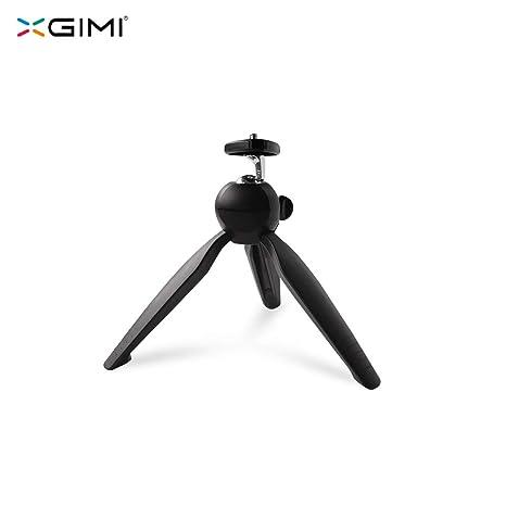 XGIMI proyector Accesorios xgimi X-Desktop Mesa trípode: Amazon.es ...