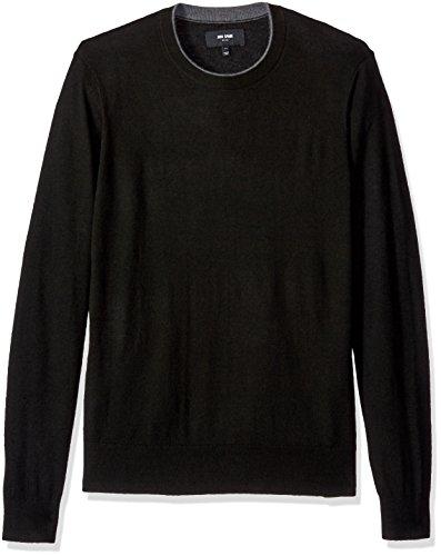 jack spade sweater - 1