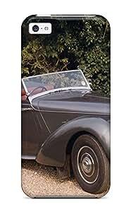 Cute High Quality Iphone 5c Aston Martin Lagonda 30 Case