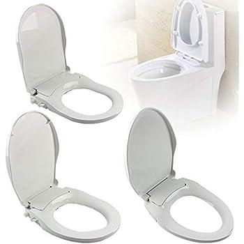 Bidet Toilet, Non Electric Toilet Bidet Seat Self Cleaing