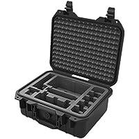 Freewell DJI Mavic Air Waterproof Carry Case