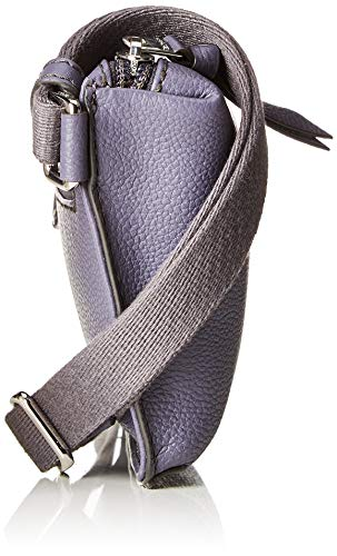 excalibur 5x11 Cm b T Bree Marrone Cary Donna Cartella 8 Excalibur X Collection 3 5x25 H S19 Beltbag pzFpxwA
