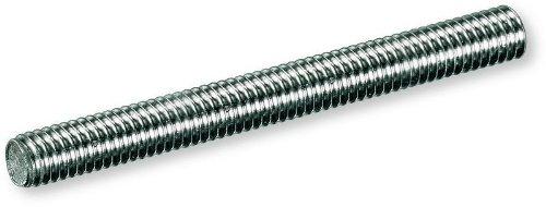 REISER tiges fileté es DIN 975 Longueur: 1 m, diamè tre: 16 mm, galvanisé , 2964 diamètre : 16mm galvanisé