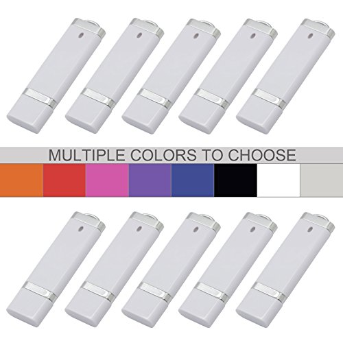 KEXIN 10pcs Flash Drive Memory product image