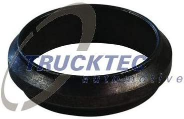 TRUCKTEC AUTOMOTIVE 02.39.014 Dichtring Abgasrohr