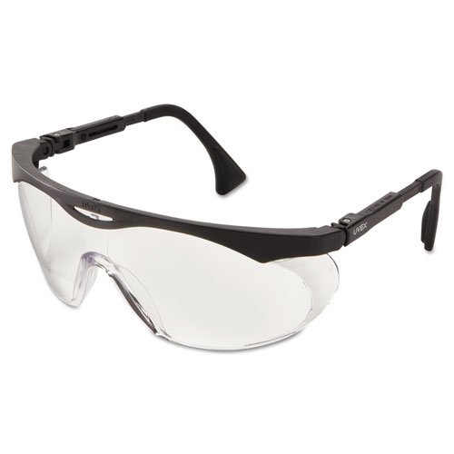 Uvex Skyper Eyewear Ultra-dura Hardcoat, Sperian Protection - Model S1900 - Each