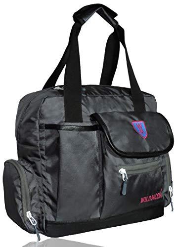 WILD MODA Baby Diaper Backpack Bag