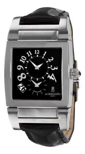de-grisogono-instrumento-uno-df-mens-automatic-watch-unodfn07