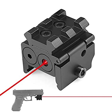 Taurus Pistol Red Dot | Compare Prices on GoSale com