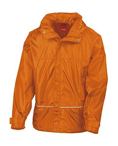 Risultato Risultato Jacket Jacket Jacket R155 R155 Orange Risultato R155 Orange R155 Orange nbsp;a nbsp;a nbsp;a nbsp;a Risultato HxHqwrC