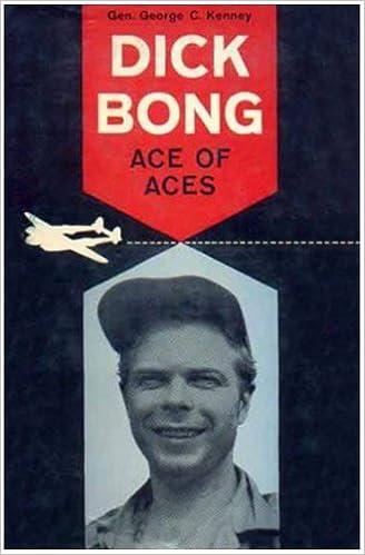 Dick bong kills
