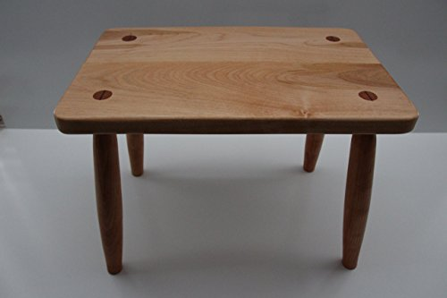 wooden-foot-sitting-stool-beautifully-handcrafted-with-maple-cherry-wood