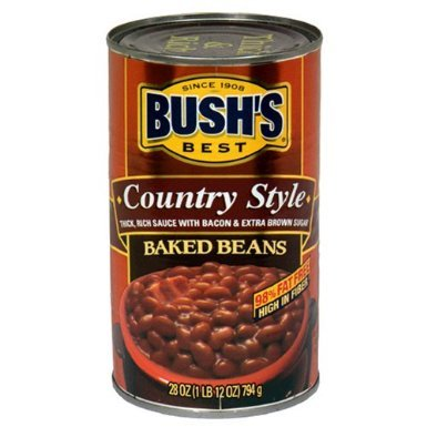 bushs-best-country-style-baked-beans-28oz-can-pack-of-4