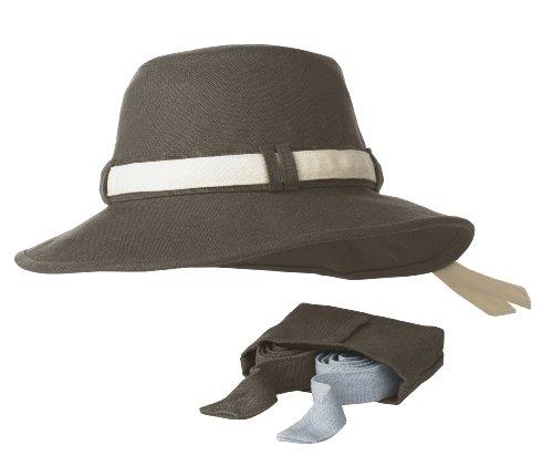 a7b86b0c1c0 Tilley Endurables TH9 Women S Hemp Hat