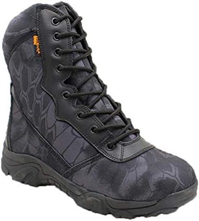レースアップシューズ ウォーキングシューズ メンズ ローカット クライミングシューズ 軽量 アウトドア 歩きやすい 登山靴 防水 防臭 スポーツ 4E 靴 耐摩耗性 スニーカー コンフォート