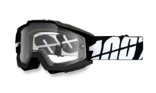 100 Accuri Goggles - 4