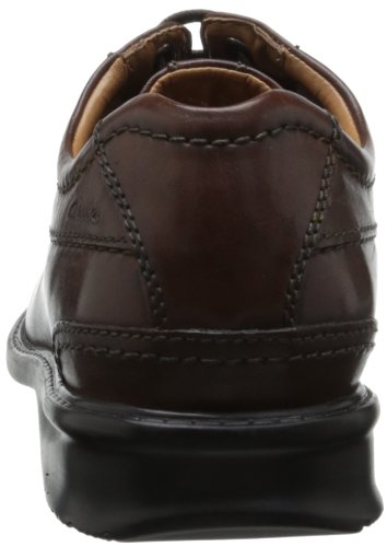 Clarks Colson Plus Oxford