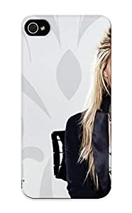 Popular Resignmjwj New Style Durable Iphone 5/5s Case (2740c271388) For Thanksgiving Day's Gift