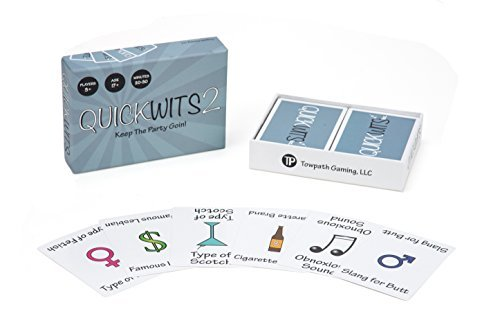 QuickWits-2-Party-Game-A-Fun-and-Social-Adult-Card-Game-Expansion