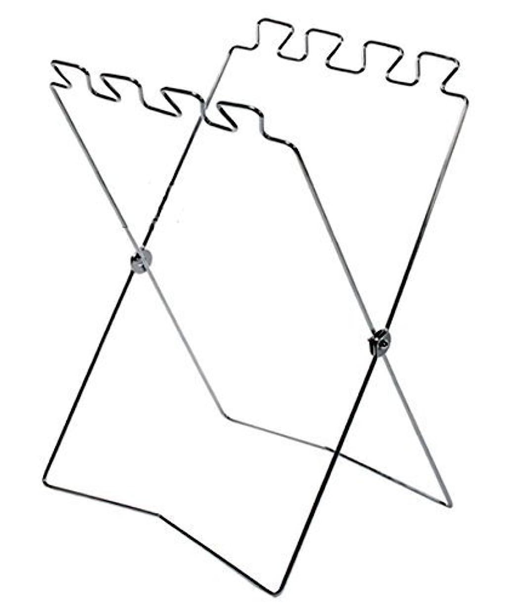 ビーチゼロ図書館J Covers ゴミネット 2x3mサイズ/ゴミ袋約7~10個用 カラス 鳩 犬 ネコ 除け 細かい網目 くくり付け用のヒモ付き ネット周囲おもりロープ入 (ブルー)