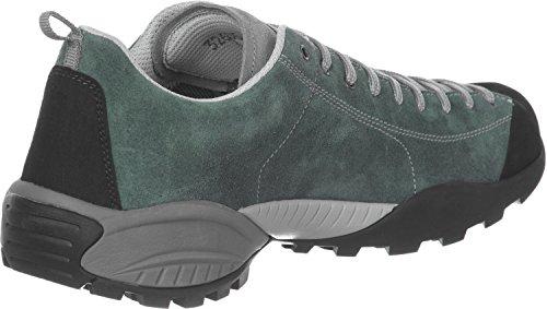 Scarpa Gtx Mojito De Le Vert Marche Hommes Lichen Chaussure ww8qX0