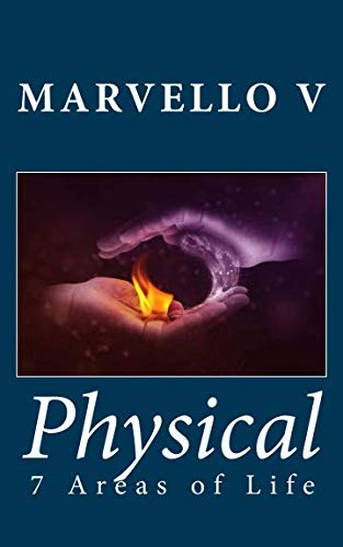 Physical: 7 Areas of Life