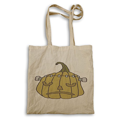 q405r Tote Halloween Tote bag Halloween q405r Halloween Pumpkin Tote bag q405r Pumpkin Pumpkin Tote bag Pumpkin Halloween w1dAqH