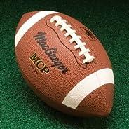 MacGregor Pee Wee Composite Football