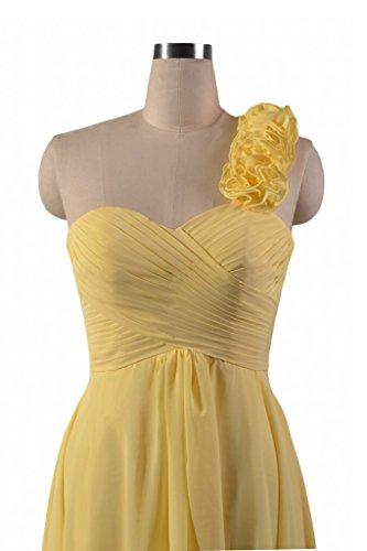 Spalla Vestito Floreale Daisyformals 35 Innamorato Vestito marina Del bm2442al D'onore Damigella Della Dalla Uwqz5dq