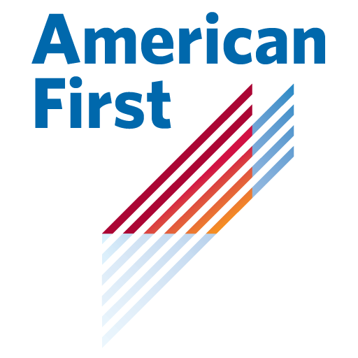 American First Cu For Tablet