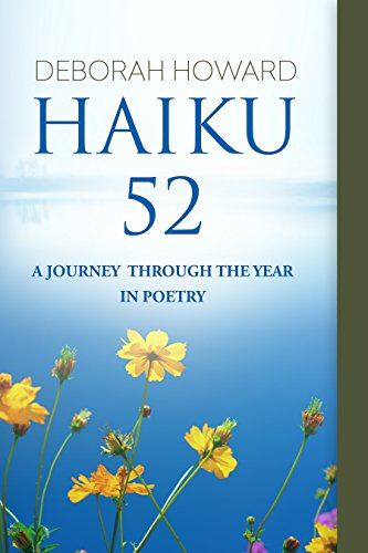 Celebrating the haiku and related poetry of Chad Lee Robinson