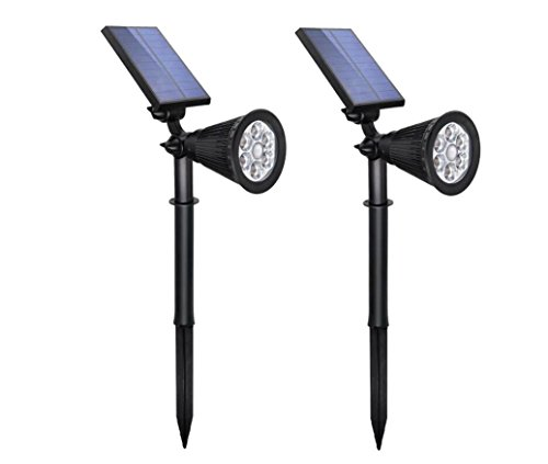 Solar Led Airfield Lighting