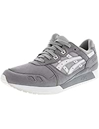 Mens Gel-Lyte Iii Ankle-High Fashion Sneaker · ASICS Tiger