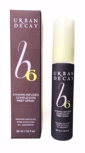 Urban Vitamins - 9