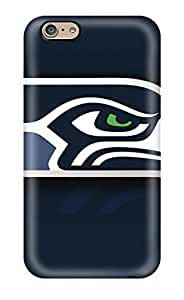 Cute High Quality Case Cover For Apple Iphone 5C Seattleeahawks Case