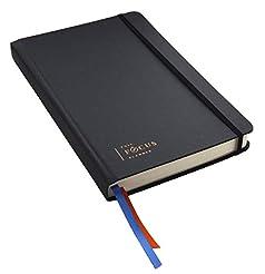 Full Focus Planner by Michael Hyatt - Th...