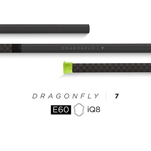 Epoch Dragonfly Gen. 7 Attack Lacrosse Shaft - E30-IQ5 by Epoch Lacrosse (Image #1)