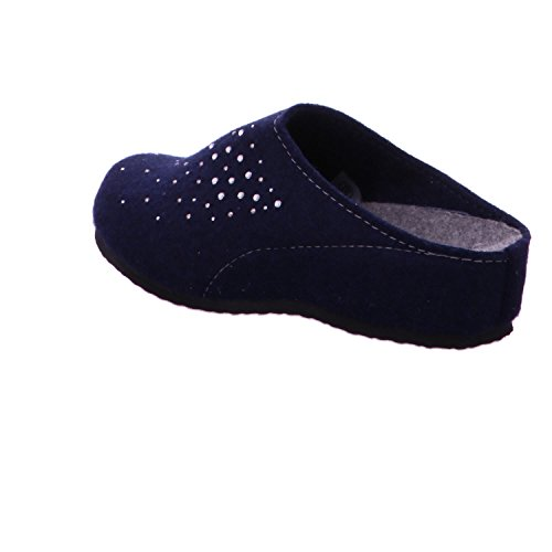 ara 15-29966-02 Blau