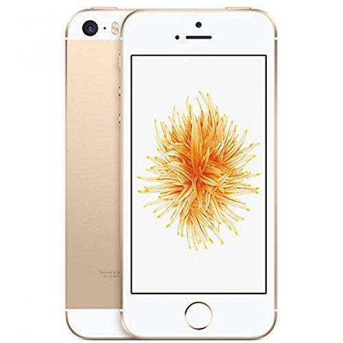Apple-iPhone-SE-64-GB-Verizon-Gold