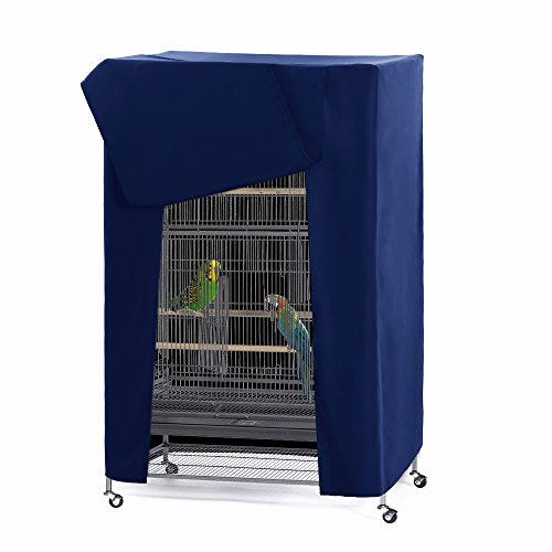 Pets Product Universial Birdcage Cover-PONY...