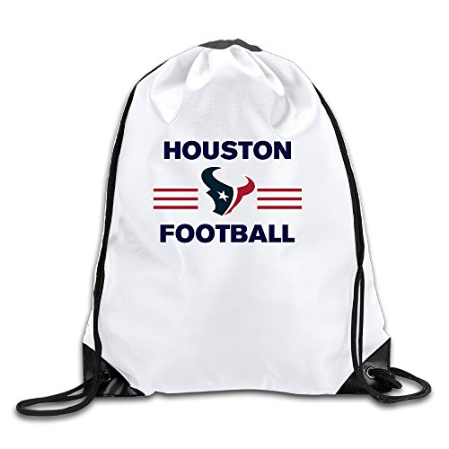 MEGGE Houston Taem Texans Travel Bag