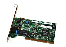 Genuine Gateway D-1156IVB2/B1 56K PCI Internal Modem Network Card Board 6001856